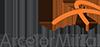 Bij Arcelor Mittal zorgend voor inzicht in & optimalisering van digitale kanalen